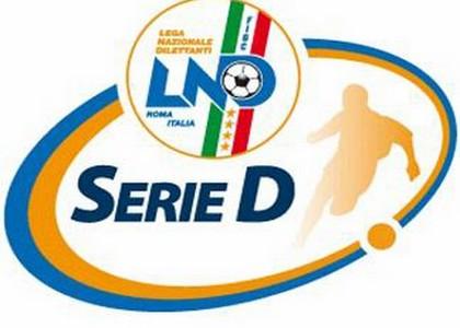 Serie D: ecco i gironi 2012-2013