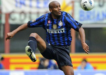 Serie A: gli assist della 16.a giornata