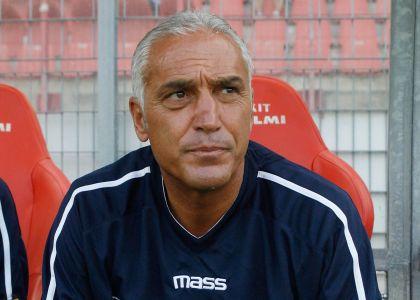 Lega Pro, Santarcangelo-Pontedera: diretta, gol e highlights. Video
