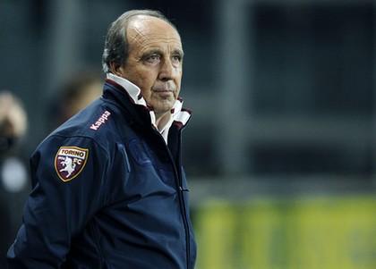 Serie B: Torino-Vicenza, tabellino e pagelle