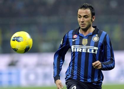 Serie A: gli assist della 12a giornata