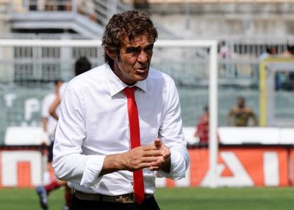 Lega Pro: Benevento-Paganese l'8 novembre