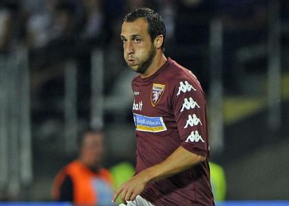 Serie B: Torino-Verona, il tabellino