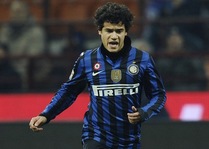 Serie A: gli assist della 15a giornata