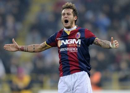 Serie A: gli assist della 17a giornata