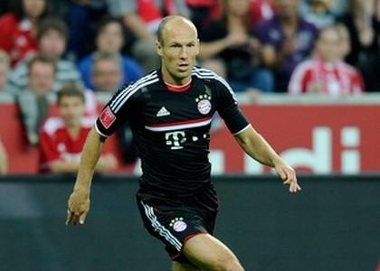 Bundesliga: Mainz-Bayern in diretta. Video