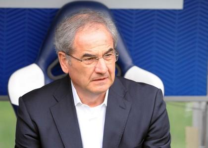 Serie B, Livorno-Salernitana 0-0: Mutti ancora a secco di vittorie