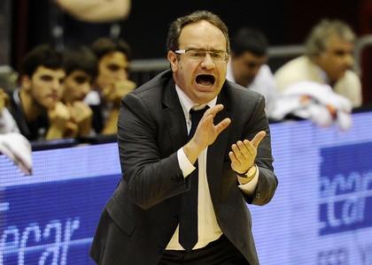 Basket, Serie A: colpi esterni di Pistoia e Avellino