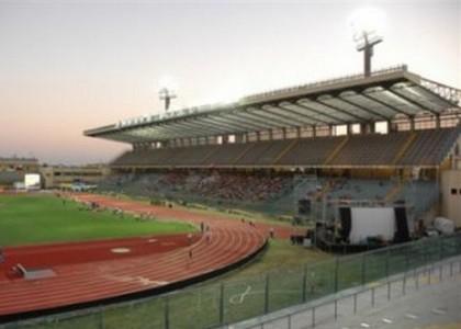 Lega Pro girone B, Padova-Lumezzane 2-0: tabellino e highlights. Diretta
