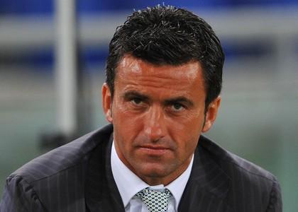 Serie B, Livorno-Brescia 3-1: labronici a punteggio pieno