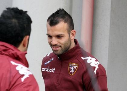 Serie B: Varese-Torino, tabellino e pagelle