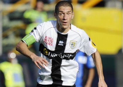 Lega Pro, Parma: Morrone chiede l'aiuto dei tifosi