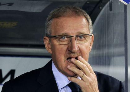 Verona, ufficiale: Delneri nuovo allenatore