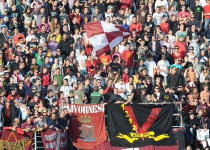 Lega Pro, 21a giornata: la presentazione di Livorno-Alessandria