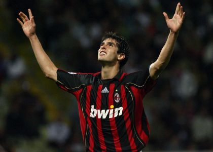 Champions League: Anderlecht-Milan, i precedenti
