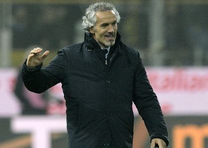 Serie A, Verona-Bologna: formazioni, diretta, pagelle. Live