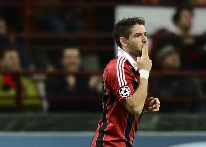 Sport in tv, 21 novembre: Anderlecht-Milan su Sky Sport 1
