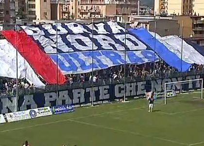 Lega Pro, Paganese esclusa dal Tar: ripescaggio, Cavese o Nardò?