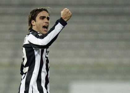 Champions: Juventus-Celtic 1-0 al 45'