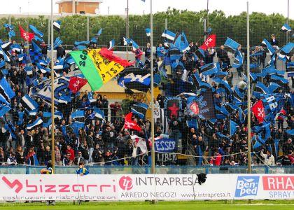 Scommesse, i consigli di Datasport: Perugia-Viareggio 1