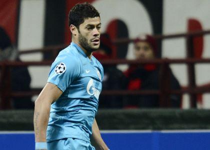 Champions: Zenit e Porto corsari, Celtic bloccato