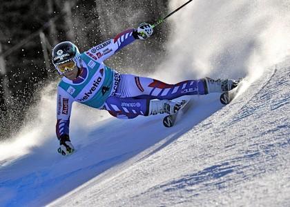 Sci, Gigante Val d'Isere: Pinturault stende Hirscher, male gli azzurri