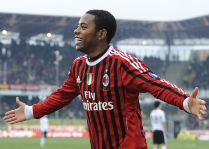 Champions League: Arsenal-Milan, i precedenti