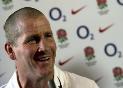 Rugby, Mondiali 2015: Australia super, l'Inghilterra è già fuori!