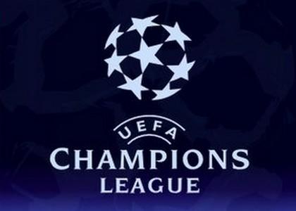 Scommesse Champions: tutti i pronostici dicono Bayern