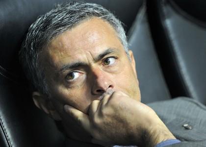 Liga: il Real frena ancora 1-1 a Villarreal