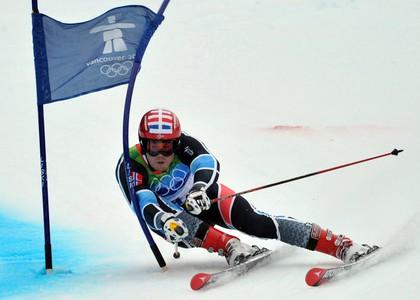 Sci, parallelo Alta Badia: vince Jansrud, Svindal battuto