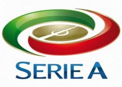 Serie A: anticipi e posticipi 19a-25a giornata
