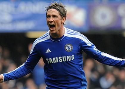 Chelsea, rigori Champions: Di Matteo ignora Torres