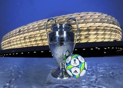 Finale Champions: Bayern in casa ma lo stadio cambia nome