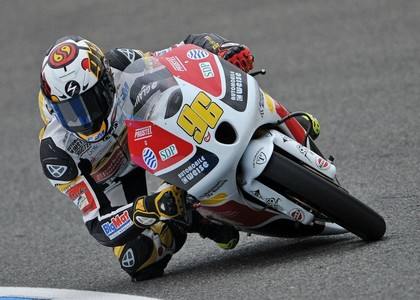Moto3, Gp Francia: trionfa Louis Rossi