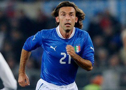 Euro 2012: le pagelle dell'Italia