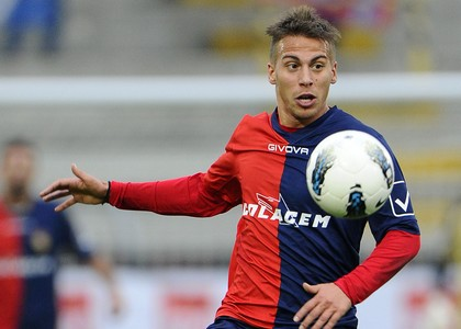 Lega Pro playoff, Gubbio-Sambenedettese 0-0: tabellino e highlights. Diretta