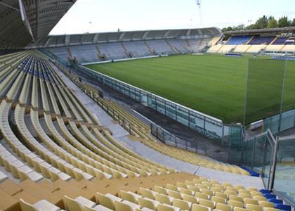 Lega Pro girone B, Modena-Sambenedettese 0-0: tabellino e highlights. Diretta