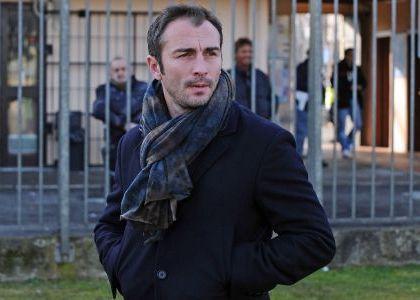Lega Pro, Matera: salta Dionigi, panchina a Padalino