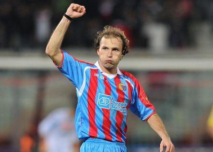 Lega Pro, girone C: Catania e il mal di trasferta