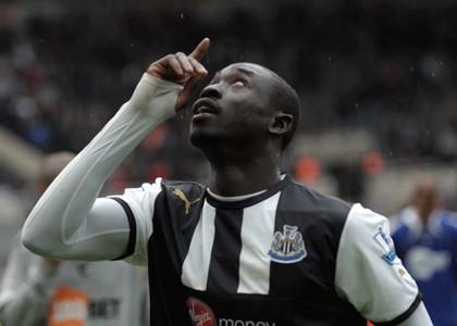 Premier: Newcastle show, crolla il Liverpool