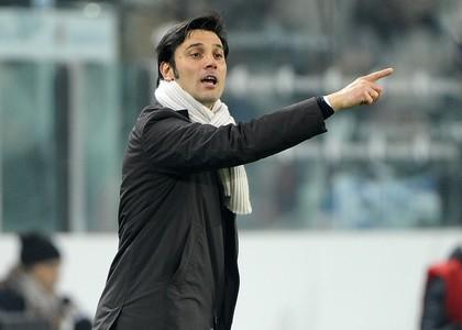 Sampdoria, ufficiale: Vincenzo Montella è il nuovo allenatore