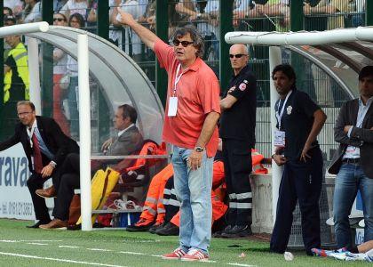 Lega Pro, Girone A: Sudtirol-Lumezzane in diretta streaming. Live