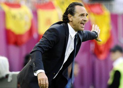 Liga: vince la Real Sociedad, incubo Valencia