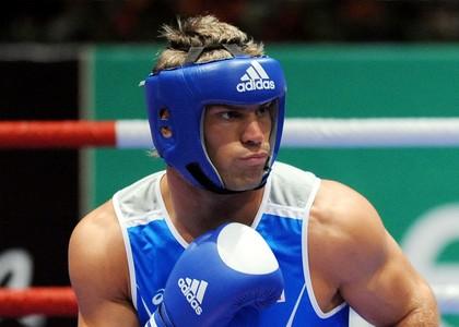 Boxe, verso Rio 2016: esclusioni clamorose!