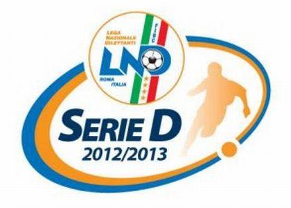 Serie D, girone A: Chieri, la marcia continua