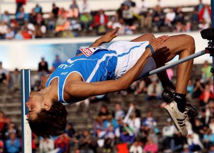 Gli eventi delL'11 agosto: basket e Mondiali di atletica