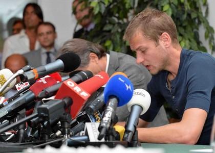 Doping, squalifica Schwazer: respinto ricorso per lo sconto