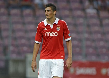 Europa League: Basilea e Benfica in semifinale