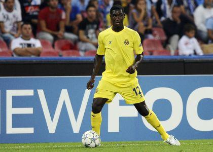 Milan: dal Villarreal in arrivo Zapata